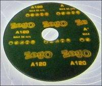 Sander Disc