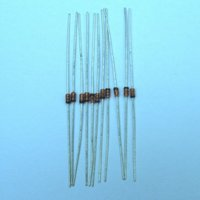 LL4148 LL-34 Switching Diode