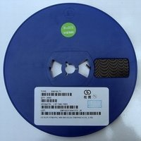 S9018 High Frequency Transistor