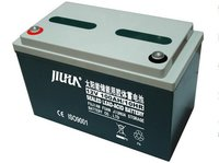 VLRA Lead Acid Battery for Solar UPS