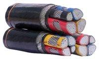 Xlpe Power Cables