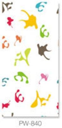 Customized Printed Laminates