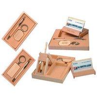 Wooden Gift Sets