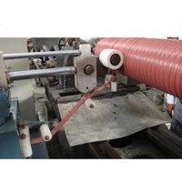 Lamination And Coating Rollers
