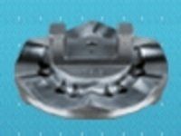 Nozzle 4cyl-Cam Plate