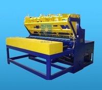Wire Mesh Welding Machine GWC2500B