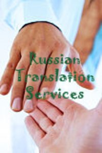 Russian Translation Service