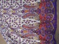 Cambric Prints