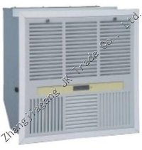 Ceiling Suspended Electronic Air Cleaner