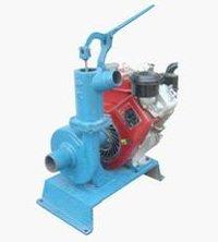 Diesel Engine Water Pump (3.8hp)