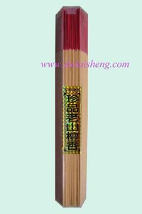Handmade Scented Incense Sticks
