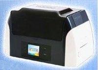 Single Sided Direct Card Printer
