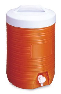 Spring Insulated Water Jugs