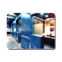 Board Room Interior Designing Services