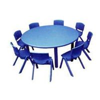 Play School Furniture in Jalandhar