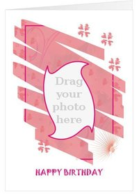 Greeting cards suppliers manufacturers dealers in bengaluru personalized greeting cards in bengaluru m4hsunfo