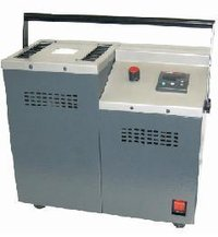 Dry Block Multifunction Temperature Calibrator