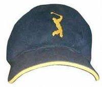 Stylish Golf Caps