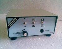Micro Motor Controllers