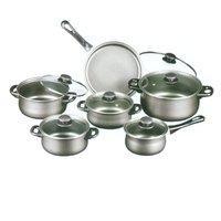 Sets Pan