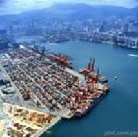 Secondhand Machinery Import And Forwarding Agents