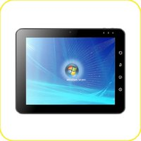 Tablet Pc 9.7 Inch