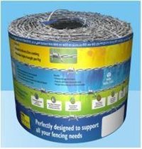 Binding Wire Send Inquiry Barbed