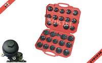 Oil Filter Wrench Set