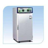 Freezer Cum Cold Storage Chamber