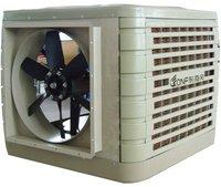 TY-S1831AP Evaporative Air Cooler