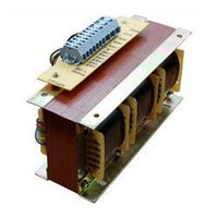 Electronic Transformer Repairing Services