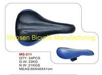 MTB Bicycle Saddles