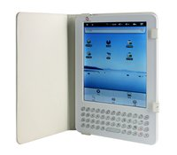 Android Resistive Single Touch Tablet PC