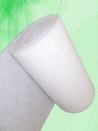 Air Cotton Filter For Non Dust Room