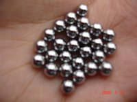 Bicycle Carbon Steel Balls