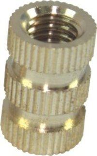 Industrial Automobile Brass Insert Radiator CXTQJ-09