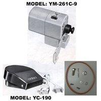 Ydk Sewing Machine Motor Sets