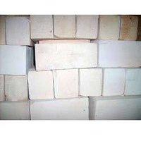 Mica Insulating Bricks