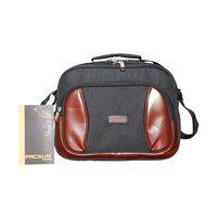 Designer Kit Bags