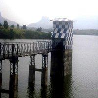 Frp Dam Gates
