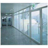 Aluminium Fabrication Services<
