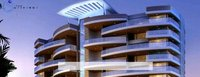 Residential Buildings Construction Projects