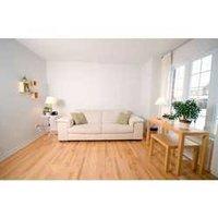 Wooden Flooring Services<