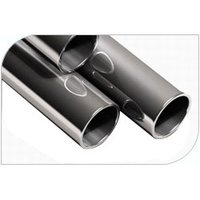 Stainless And Duplex Steel Pipes And Tubes