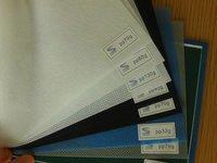 Shopping Bag Materials