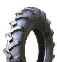 4.00-8, 4.00-12 Agriculture Tyres And Inner Tubes