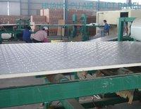 Huahai PU Air Duct Panels
