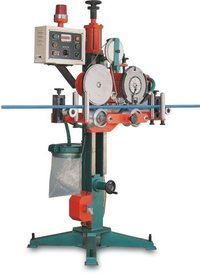 Mmx Hot Foil Cable Marking Machine