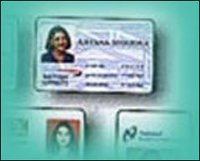 Smart Card Solutions