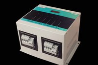 3 Phase Thyristor Power Controllers